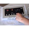 Combo Vapor Ultrasonido Vapor Ozono Y Alta Frecuencia