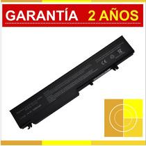 Oferta** Bateria Para Dell Vostro 1710 1720 Con Gtia 2 Años
