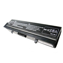 Bateria Pila Dell 1525 1526 1440 1545 1546 1750 12 Celdas