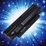 Bateria Para Dell Inspiron Mini 1012 N450 Netbook 10.1 312-