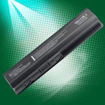 Bateria Pila Hp Compaq Dv4 Dv5 Dv6 G50 Cq45 Cq40 12 Celdas