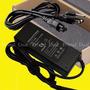Adaptador Cargador Para Ibm Lenovo Ideapad Z465 Z470 Z560 Z5