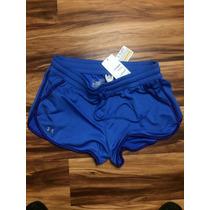 Ropa Gym Mujer Pantaloneta