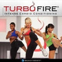 Turbofire De Beachbody, Fitness Al 100% En Tu Casa, Full Hd