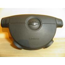 Airbag Chevrolet Aveo