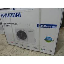 Liquidando Hoy Aire Acondicionado 12000 Btu 110v Mini Split