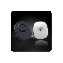 Alarmas Para Almacenes Sensores Antenas Pines Parales