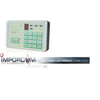 Discador ( Llamador)telefonico Importado Para Alarma
