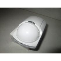 Sensor Infrarrojo Dsc Lc 100