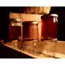 Pura Miel De Abejas Miel De Colombia Multiflora Honey 900grs