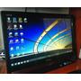 Computador Sony Vaio All In One - Pantalla Tactil - 6gb Ram