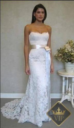 Alquiler de vestidos de novia en cali colombia