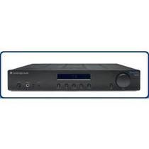 Amplificador Integrado Cambridge Audio Topaz Am10 Inmediata