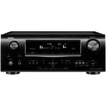Amplificador Denon 2311ci Nuevo $1.800.000