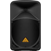 Cabina Activa Behringer Eurolive B112w Bluetooth 1.000 W