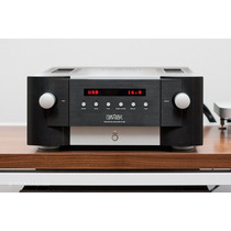 Amplificador Mark Levinson No 585