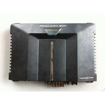 Amplificador Pioneer Gm-d515 Usada