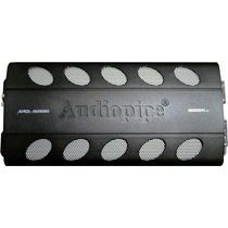 Audiopipe Apcl 15001d, Nueva