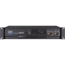 Amplificador De Sonido Qsc Rmx 1450 De 700w