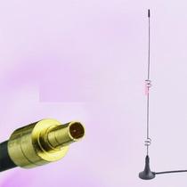 Antena Crc9 3g 7dbi Huawei E621 Pci E621 Modem Wifi Router