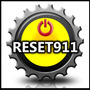 Reset Desbloqueador Artisan 810 Artisan 837 Workforce 635