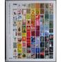 100 Revistas Clásicas Diseño Gráfico / Steven Heller / Blume