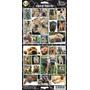 Pegatinas Del Perro - Shar-pei Stickersx 27 Amantes Regalo