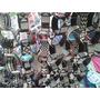 Pulseras Colombianas Pulso Manilla Reloj Caña Flecha Mujer