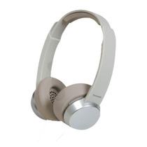 Audífonos Panasonic Rp-hxd3. Calidad De Sonido Increíble Po