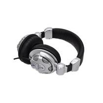 Audifonos Profesionales Behringer Hpx-2000 Para Dj