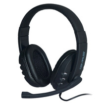 Diadema Usb Para Gamers, Star Tec G3 · Super Bass Sound 2.1