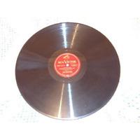Transfiera Sus Discos Long Play, Casetes, Vhs A Cd Y Dvd