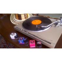 Repuesto Aguja Ortofon Dj S/elektro/scratch - Audiotecna