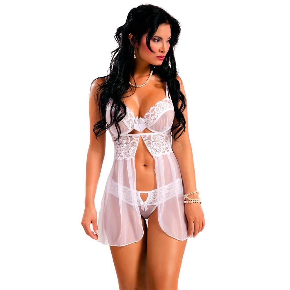 Lo mas calientes de blogger 2015 07 19 - Ropa interior femenina sexis ...