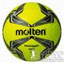 Balón Fútbol #5 Molten Original Vantaggio Laminado Cuero Pvc