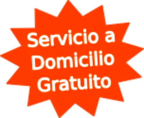 Baterías 4d 8d Servicio 3118353391 Camión Tracto Mula Planta
