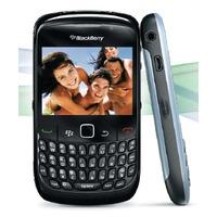 Bateria Pila Blackberry 8520 8300 8310 8320 9300