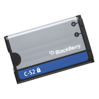 Bateria Blackberry 8520-9300,original, Envió Sin Costo