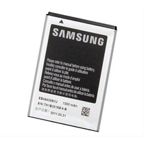 Batería Samsung Galaxy Ace S5830 -original-