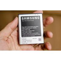 Pila Bateria Samsung Galaxy S3, S3 Mini Y S4 100% Originales
