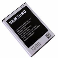 Bateria Celular Samsung S4 Mini, Original ,envió Sin Costo