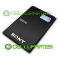 Bateria Ba600 Sony Ericsson Xperia U St25i