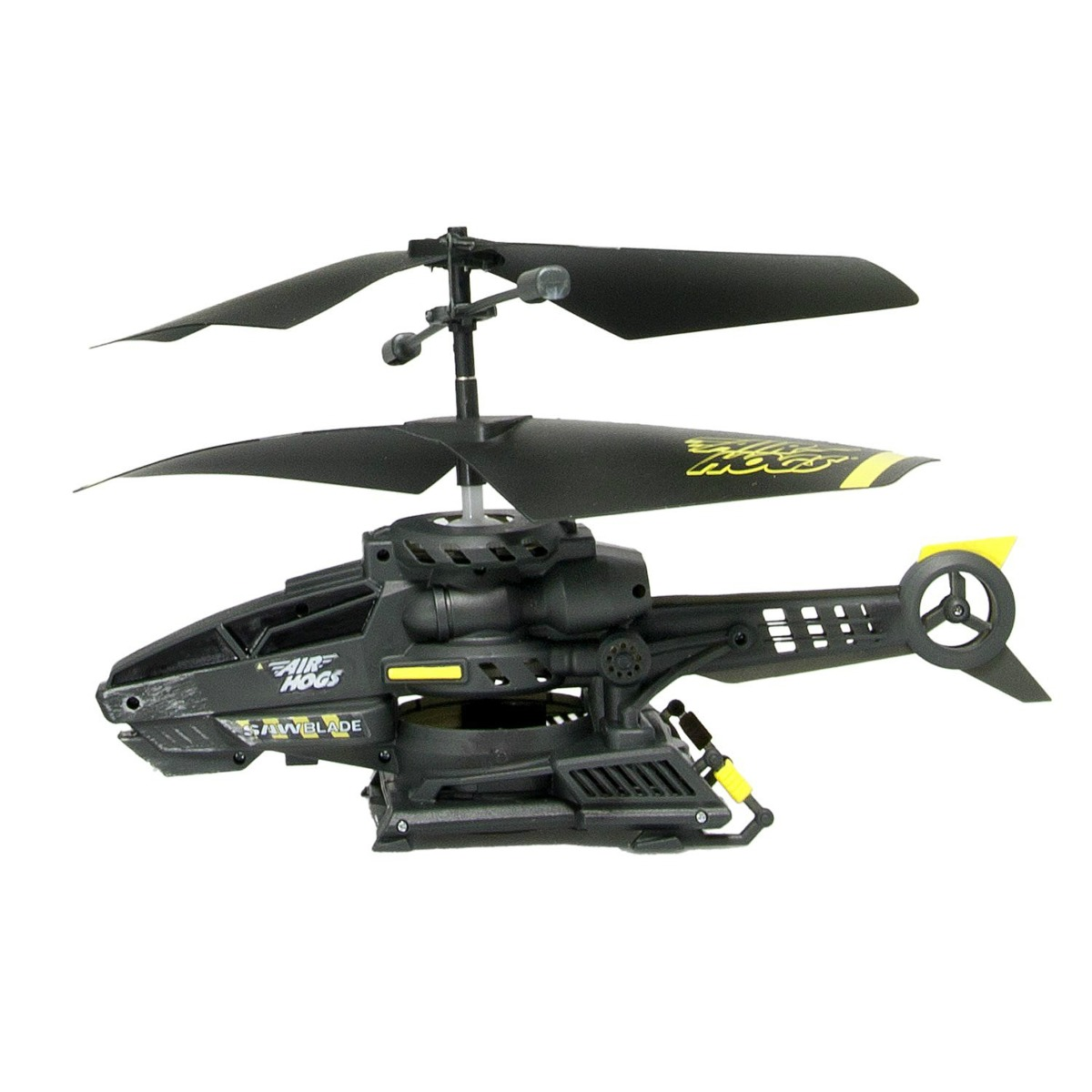 rc helicopter motherboard with Air Hogs Rc Star Wars X Wing Starfighter on Air Hogs Rc Star Wars X Wing Starfighter also 152544784549 together with 32627189829 furthermore Index moreover 253075755957.