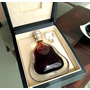 Cognac Coñac Henessy Baccarat Plata Licor Sello Ganga Joya