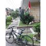 Astas Banderines Bicicletas, Motos Banderas Seguridad