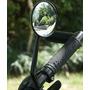 Espejo Bici Bicicleta Mtb Ciclismo Economico Practico