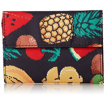 Billetera Neff Hard Fruit Para Hombre