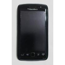 Blackberry Torch 9860 Libre Para Cualquier Operador