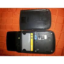 Blackberry 9800 Usada