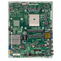 Board All In One Hp Pavilon 23 Aio Pc Series Amd Socket Fm2